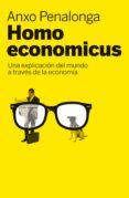 homo economicus (ebook)-anxo penalonga-9788498751598