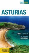 LO ESENCIAL DE ASTURIAS 2016 (2ª ED.) (GUIA VIVA) - 9788499358598 - VV.AA.