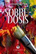 SOBREDOSIS (EBOOK) - 9789897749698