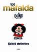 tot mafalda-9788426446008