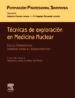 tecnicas de exploracion en medicina nuclear-9788445814208