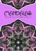 mandalas creaciones zen para conseguir la relajacion-9788466233408