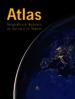 atlas xeografico e historico de galicia e do mundo-9788482895208