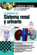 lo esencial en el sistema renal y urinario (incluye plataforma on line de autoevaluacion)-9788490223208