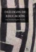 dialogos de educacion-9788492497508