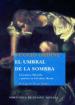 EL UMBRAL DE LA SOMBRA: LITERATURA, FILOSOFIA Y PINTURA EN GIORDA NO BRUNO NUCCIO ORDINE