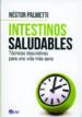 INTESTINOS SALUDABLES NESTOR PALMETTI