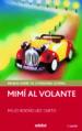 mimi al volante (premio edebe de literatura juvenil)-9788423691418