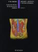 riñones, ureteres y vejiga urinaria (t.6)-9788445801918