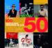 los 100 discos mas vendidos de los 50-9788466211918