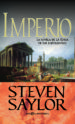 IMPERIO (EBOOK) STEVEN SAYLOR