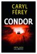 CONDOR CARYL FEREY