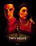 twin peaks: glorious & bizarre-9788416500628