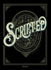 scripted-9788417084028