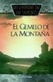 EL GEMELO DE LA MONTAÑA (EBOOK) TERRY GOODKIND