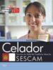 celador servicio de salud de castilla-la mancha (sescam). test-9788468178028