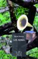 los kowa-9788491510628