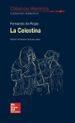 clasicos literarios - la celestina-9788448614638