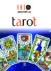 111 secretos tarot-9788466218238