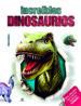 increibles dinosaurios-9788466232838