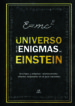 el universo de los enigmas de einstein-9788466234238
