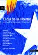 el dia de la llibertat. com sera la catalunya independent?-9788489885738