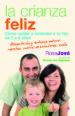 LA CRIANZA FELIZ (EBOOK) ROSA JOVE