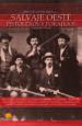 el salvaje oeste: pistoleros y forajidos (breve historia de...)-9788497635738