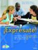 expresate-9788497785938