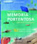 memoria portentosa, semana a semana-9789089985538