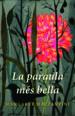 LA PARAULA MES BELLA (EBOOK) MARGARET MAZZANTINI