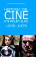 historia del cine en peliculas (1970-1979)-9788427132948