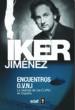 ENCUENTROS (EBOOK) IKER JIMENEZ