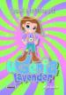 hija unica (ugenia lavender)-9788467705348