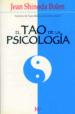 el tao de la psicologia-9788472455948