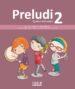 preludi 2 educacion primaria valencia-9788481319248