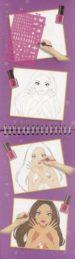manicura (taller de moda)-9788490371848