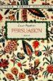 persuasion-9780486295558