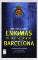 enigmas de la historia de barcelona-9788415256458