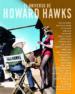 EL UNIVERSO DE HOWARD HAWKS MIGUEL MARIAS FERNANDO RODRIGUEZ LAFUENTE EDUARDO TORRES DULCE