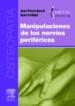 MANIPULACIONES DE LOS NERVIOS PERIFERICOS J-P. BARRAL A. CROIBIER