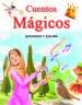 cuentos magicos-9788466207058