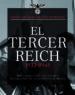 el tercer reich 1933-1945: las cifras y los hechos mas destacado s en la alemania de hitler-9788466220958