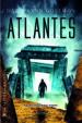 ATLANTES (EBOOK) DAVID LYNN GOLEMON