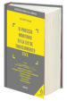 el proceso monitorio en la ley de enjuiciamiento civil 4ª edicion-9788490900758