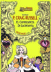 EL CUMPLEAÑOS DE LA INFANTA P. CRAIG RUSSELL