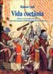vida coetania (2ª ed.)-9788493350758