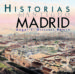 historias del antiguo madrid-9788498733358