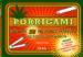 porrigami: los 35 mejores porros de todos los tiempos-9789089989758
