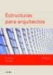ESTRUCTURAS PARA ARQUITECTOS (3ª ED.) ROBERT HELLER MARIO SALVADORI